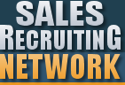 Sales Recruiting Network